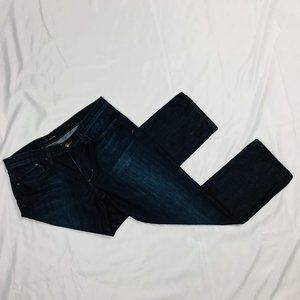 Joes Jeans Mens The Brixton Straight Jeans